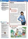 ZOTTEGEM - Rondom - Het Nieuwsblad - Page 3