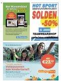 ZOTTEGEM - Rondom - Het Nieuwsblad - Page 4