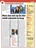 ZOTTEGEM - Rondom - Het Nieuwsblad - Page 5