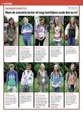 ZOTTEGEM - Rondom - Het Nieuwsblad - Page 6
