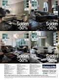 ZOTTEGEM - Rondom - Het Nieuwsblad - Page 7