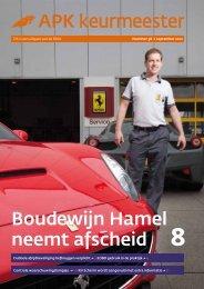 APK-keurmeester nr 58 - september 2012 pdf, 904kb - Rdw