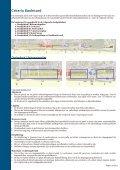 Welstandsnota Katwijk 2012 3. Boulevard - Gemeente Katwijk - Page 5