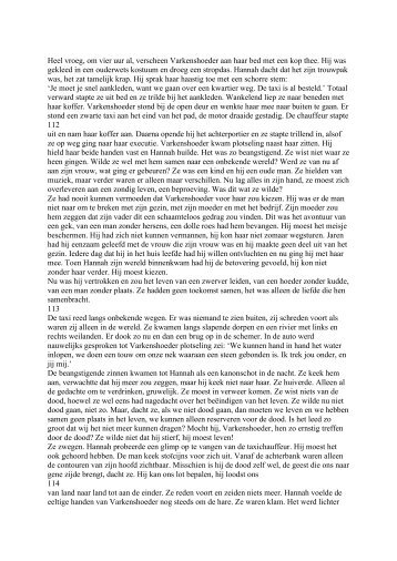 fragment De jukebox van Varkenshoeder.pdf - Webnode