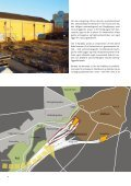 Dispositionsplan - Godsbanen - Page 4