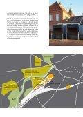 Dispositionsplan - Godsbanen - Page 5