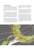 Dispositionsplan - Godsbanen - Page 6