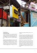 Dispositionsplan - Godsbanen - Page 7