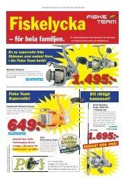 Läs tidningen - Sundsvalls Nyheter