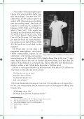 Sursum corda – Ingvar Hector som kyrkoman - GAudete - Page 3