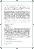 Sursum corda – Ingvar Hector som kyrkoman - GAudete - Page 4