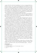 Sursum corda – Ingvar Hector som kyrkoman - GAudete - Page 5