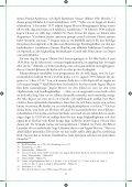 Sursum corda – Ingvar Hector som kyrkoman - GAudete - Page 7
