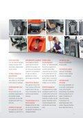 Hakomatic B 70, 90 en 120 - Page 3