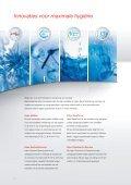 Hakomatic B 70, 90 en 120 - Page 6