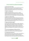 Läs mer om förslagen här - Miljöpartiet de gröna - Page 3
