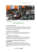 Läs mer om förslagen här - Miljöpartiet de gröna - Page 5