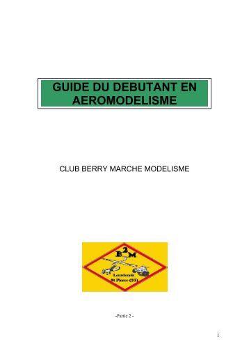 Partie 2 - Berry Marche Modélisme