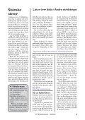 Vi Släktforskare - Thorsell, Elisabeth - Page 2