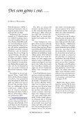 Vi Släktforskare - Thorsell, Elisabeth - Page 3