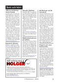 Vi Släktforskare - Thorsell, Elisabeth - Page 4