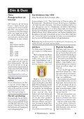 Vi Släktforskare - Thorsell, Elisabeth - Page 6