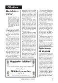 Vi Släktforskare - Thorsell, Elisabeth - Page 7