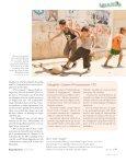 I valets skugga - Svenska FN-förbundet - Page 7