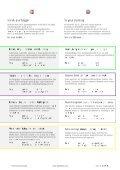 Teamudvikling koncepter - Page 3