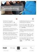 Teamudvikling koncepter - Page 4