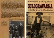 Guldgrävarna - Läs en bok