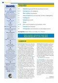 e n tidning för M u n -&H alscancerförbundets MedleMMar ... - Page 2