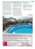 e n tidning för M u n -&H alscancerförbundets MedleMMar ... - Page 7