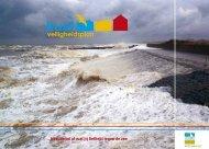 Brochure - Kustveiligheidsplan N/A pdf bestand opent in nieuw venster