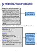 Urgentie - Intermaris - Page 4