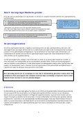 Urgentie - Intermaris - Page 5