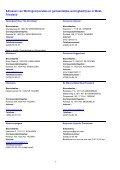 Urgentie - Intermaris - Page 7