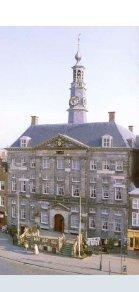Folder Stadhuis - s-Hertogenbosch - Page 2