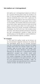 Folder Stadhuis - s-Hertogenbosch - Page 3