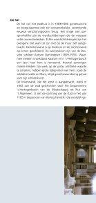 Folder Stadhuis - s-Hertogenbosch - Page 4