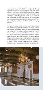 Folder Stadhuis - s-Hertogenbosch - Page 5