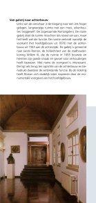 Folder Stadhuis - s-Hertogenbosch - Page 7