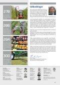 Ny præcisionssåmaskine: Brugervenlig og fleksibel - Gartneribladene - Page 3