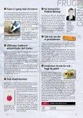 Ny præcisionssåmaskine: Brugervenlig og fleksibel - Gartneribladene - Page 5