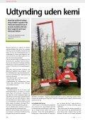 Ny præcisionssåmaskine: Brugervenlig og fleksibel - Gartneribladene - Page 6