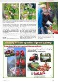 Ny præcisionssåmaskine: Brugervenlig og fleksibel - Gartneribladene - Page 7