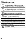 Betjeningsvejledning - 1g mediefag - home - Page 2