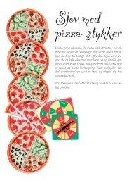 Vejledning til pizza-brøkspil - spf – nyheder . dk