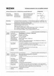 Adviescommissies voor ruimtelijke kwaliteit - Gemeente Waterland