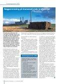 FiB nr. 5 - december 2004 - Biopress - Page 2